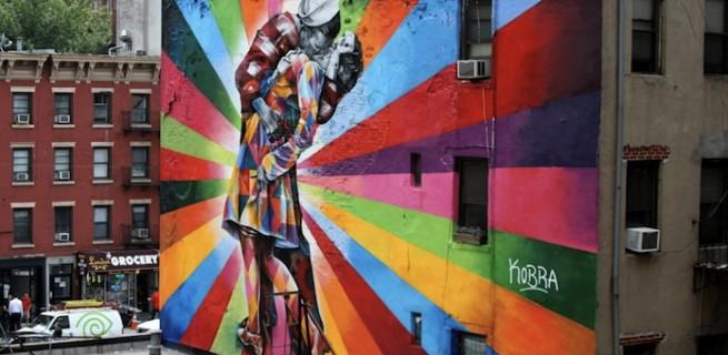 arte-a-arte-de-rua-de-eduardo-kobra-capa  Arte – A Arte de Rua de Eduardo Kobra arte a arte de rua de eduardo kobra capa 655x320