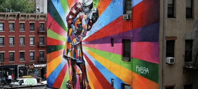 arte-a-arte-de-rua-de-eduardo-kobra-capa  Arte – A Arte de Rua de Eduardo Kobra arte a arte de rua de eduardo kobra capa 682x308