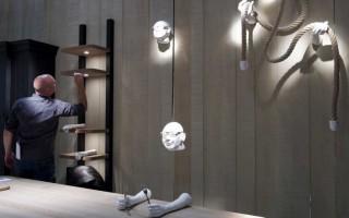 maison et objet  Design: Próximas tendências  33 e1348826327530 320x200