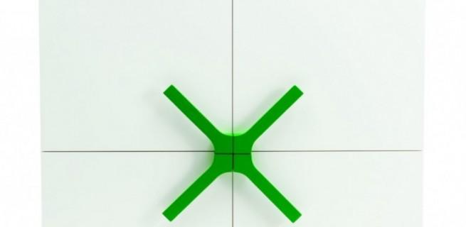 Karim-Rashid-Ottawa-Collection9-