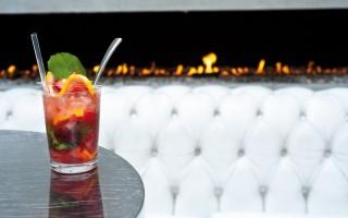 trendy - bares -  Os bares mais incríveis do mundo trendy bares  e1348743912788 320x200