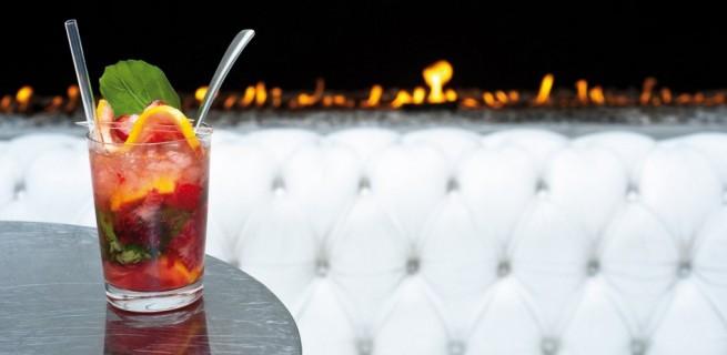 trendy - bares -  Os bares mais incríveis do mundo trendy bares  e1348743912788 655x320