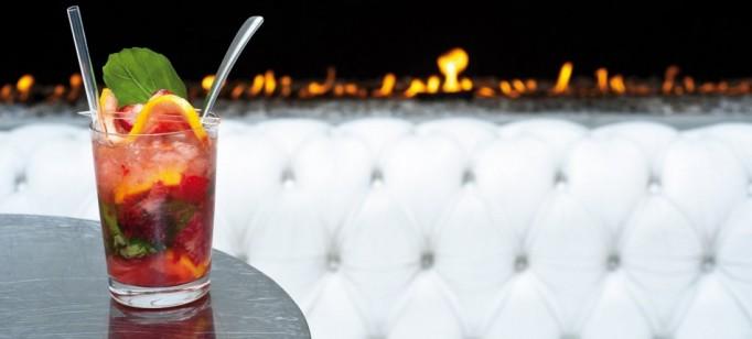 trendy - bares -  Os bares mais incríveis do mundo trendy bares  e1348743912788 682x308