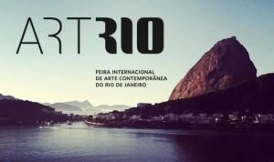 ArtRio2012  ArtRio2012 ArtRio2012 e1349179448901 300x178