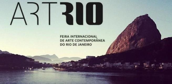 ArtRio2012