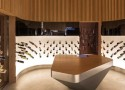 Mistral Wine Bar by Studio Arthur Casas-6  Arquitectura – Mistral Wine Bar do Studio Arthur Casas Mistral Wine Bar by Studio Arthur Casas 61 125x90