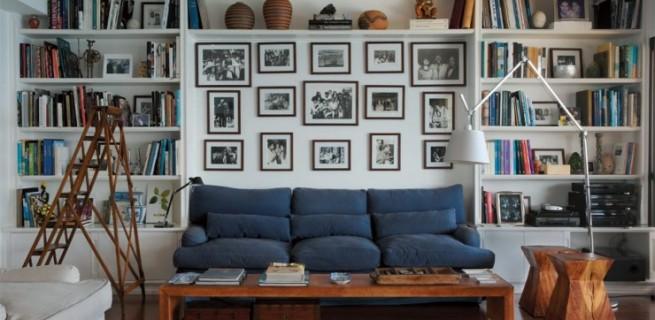 apartamento - carioca - gilberto - gil-2