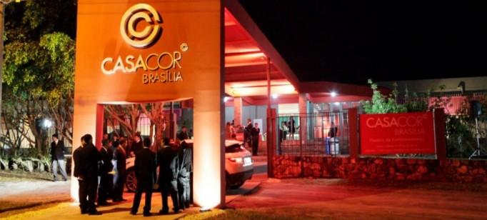 casa - cor - brasilia - 2012