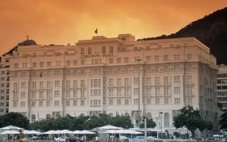 copacabana-palace-rio-de-janeiro-  Lifestyle – O requinte do Hotel Copacabana Palace copacabana palace rio de janeiro  e1349690637985 320x200
