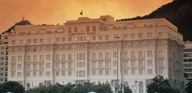 copacabana-palace-rio-de-janeiro-  Lifestyle – O requinte do Hotel Copacabana Palace copacabana palace rio de janeiro  e1349690637985 655x320
