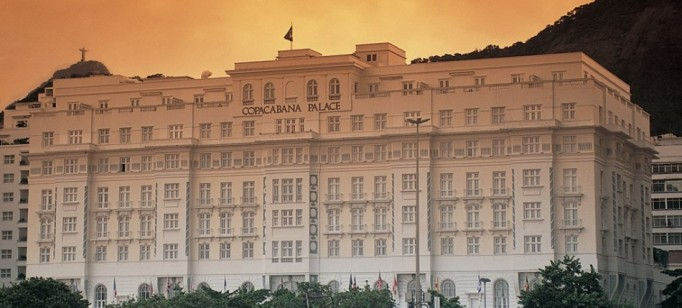 copacabana-palace-rio-de-janeiro-  Lifestyle – O requinte do Hotel Copacabana Palace copacabana palace rio de janeiro  e1349690637985 682x308