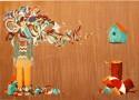 detalhe - obra - mateu - velasco - galeria - movimento - arte - contemporanea  São Paulo recebe Feira PARTE detalhe obra mateu velasco galeria movimento arte contemporanea e1350555966203 125x90