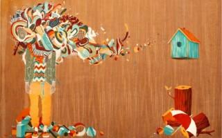 detalhe - obra - mateu - velasco - galeria - movimento - arte - contemporanea  São Paulo recebe Feira PARTE detalhe obra mateu velasco galeria movimento arte contemporanea e1350555966203 320x200