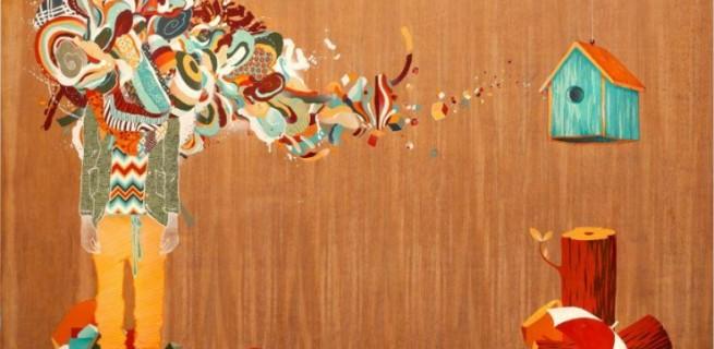 detalhe - obra - mateu - velasco - galeria - movimento - arte - contemporanea  São Paulo recebe Feira PARTE detalhe obra mateu velasco galeria movimento arte contemporanea e1350555966203 655x320