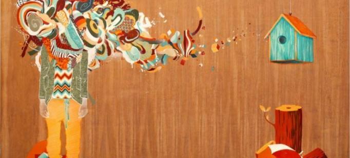 detalhe - obra - mateu - velasco - galeria - movimento - arte - contemporanea  São Paulo recebe Feira PARTE detalhe obra mateu velasco galeria movimento arte contemporanea e1350555966203 682x308