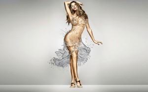 gisele-bundchen-dress-water  gisele-bundchen-dress-water gisele bundchen dress water e1349088057104 300x187