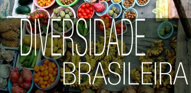 imagem-divulgacao-bienal-2012  Bienal Brasileira de Design 2012 imagem divulgacao bienal 20121 e1349097872638 655x320