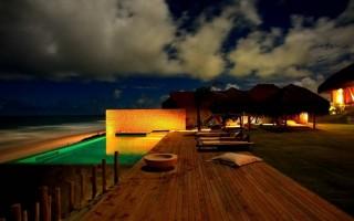 kenoa - beach - resort - spa  Lifestyle:Kenoa Beach Resort e Spa em Maceió kenoa beach resort spa 101 320x200