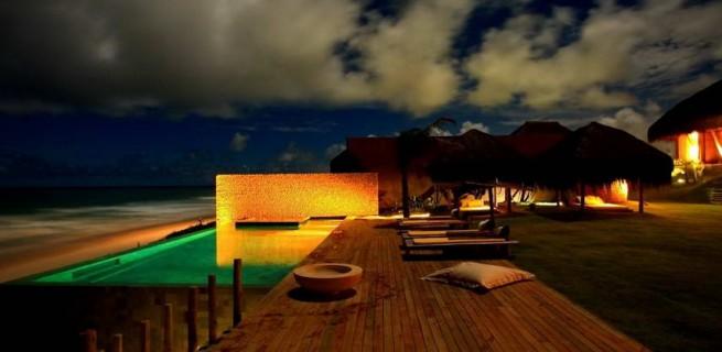 kenoa - beach - resort - spa  Lifestyle:Kenoa Beach Resort e Spa em Maceió kenoa beach resort spa 101 655x320