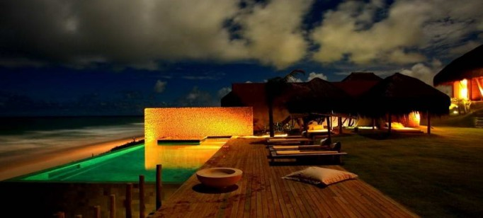 kenoa - beach - resort - spa  Lifestyle:Kenoa Beach Resort e Spa em Maceió kenoa beach resort spa 101 682x308