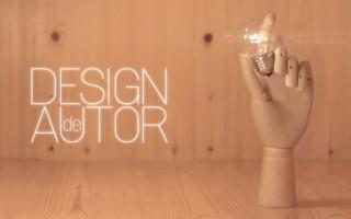 La Lampe apresenta Design de Autor  La Lampe apresenta Design de Autor la lampe design de autor3 320x200