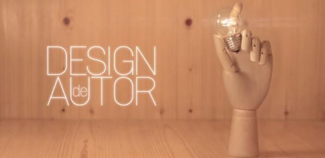 La Lampe apresenta Design de Autor  La Lampe apresenta Design de Autor la lampe design de autor3 655x320
