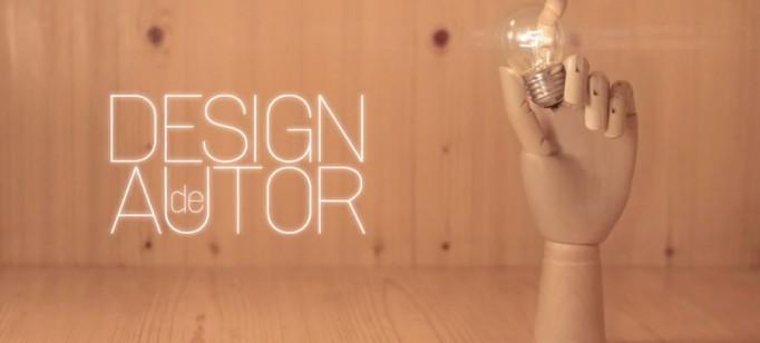 La Lampe apresenta Design de Autor  La Lampe apresenta Design de Autor la lampe design de autor3 682x308