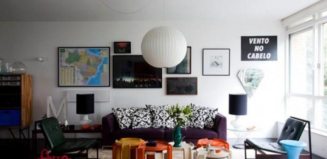 mauricio - arruda - apartamento antonio carlos - sao paulo-2