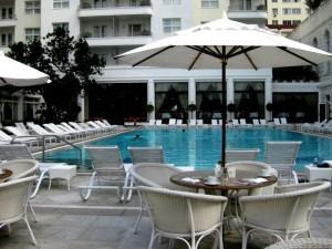 pool-capacabana-palace  pool-capacabana-palace pool capacabana palace e1349691896853 300x225