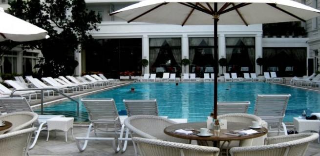 pool-capacabana-palace