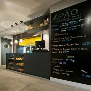 PAO Mixtape Design Store  PAO Mixtape Design Store PAO Mixtape Design Store e1354013276113 300x300