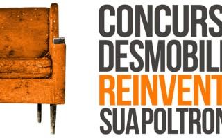 desmobilia  Reinvente sua Poltrona  Slideshow28nov1 320x200