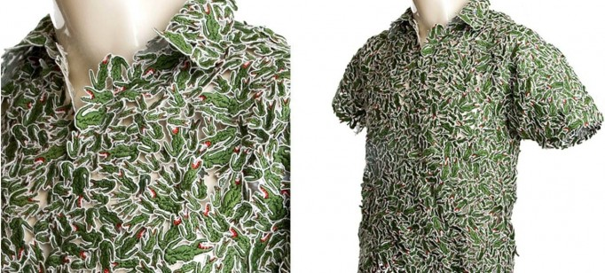 campana-for-lacoste-2  Campanas + Lacoste 2012 campana for lacoste 21 682x308