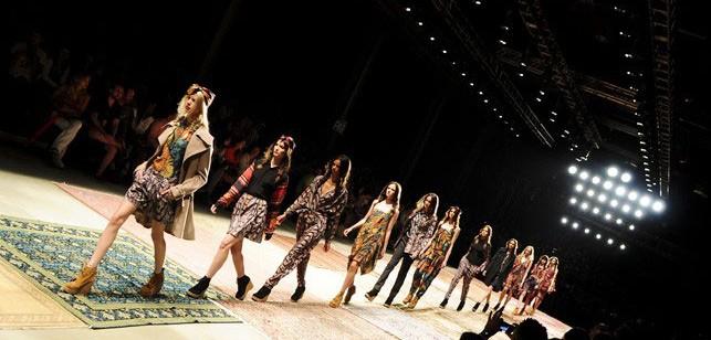 fashion rio 2013  Fashion Rio Inverno 2013 fashion rio 20132 643x308