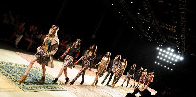 fashion rio 2013  Fashion Rio Inverno 2013 fashion rio 20132 643x320