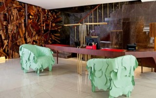 new hotel campana brothers greece-14
