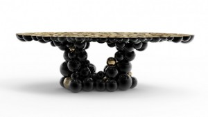 newton-black-gold-dining-table-large-size-table-limited-edition-boca-do-lobo_01  newton-black-gold-dining-table-large-size-table-limited-edition-boca-do-lobo_01 newton black gold dining table large size table limited edition boca do lobo 01 e1352373091668 300x169
