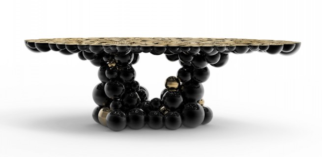 newton-black-gold-dining-table-large-size-table-limited-edition-boca-do-lobo_01  Design: Boca do Lobo e a sua glamorosa mesa de jantar newton black gold dining table large size table limited edition boca do lobo 011 655x320