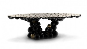 newton-black-gold-dining-table-large-size-table-limited-edition-boca-do-lobo_02  newton-black-gold-dining-table-large-size-table-limited-edition-boca-do-lobo_02 newton black gold dining table large size table limited edition boca do lobo 02 e1352373463399 300x169