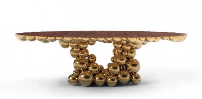 newton-black-gold-dining-table-large-size-table-limited-edition-boca-do-lobo_07