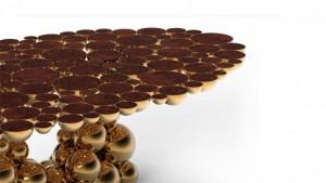 newton-black-gold-dining-table-large-size-table-limited-edition-boca-do-lobo_08 newton black gold dining table large size table limited edition boca do lobo 08 e1352373759136 300x169