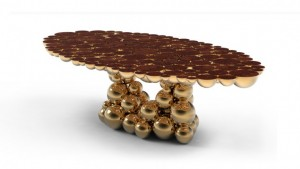 newton-black-gold-dining-table-large-size-table-limited-edition-boca-do-lobo_09  newton-black-gold-dining-table-large-size-table-limited-edition-boca-do-lobo_09 newton black gold dining table large size table limited edition boca do lobo 09 e1352373365213 300x169