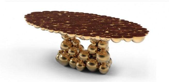 newton-black-gold-dining-table-large-size-table-limited-edition-boca-do-lobo_09