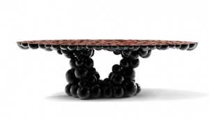 newton-black-gold-dining-table-large-size-table-limited-edition-boca-do-lobo_11  newton-black-gold-dining-table-large-size-table-limited-edition-boca-do-lobo_11 newton black gold dining table large size table limited edition boca do lobo 11 e1352373630499 300x169