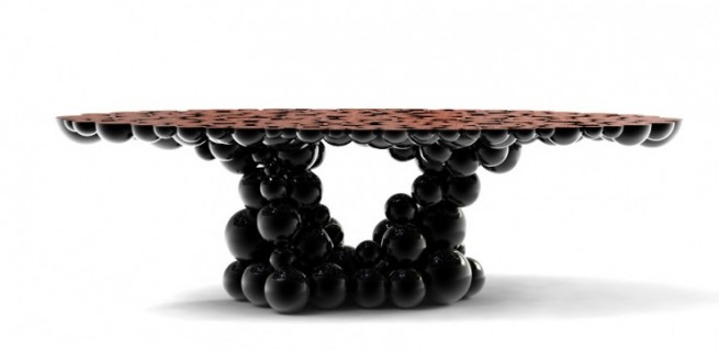 newton-black-gold-dining-table-large-size-table-limited-edition-boca-do-lobo_11