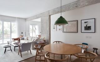 filepe hess - fran parente-4  Apartamento em SP de Felipe Hess filepe hess fran parente 41 320x200