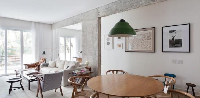 filepe hess - fran parente-4  Apartamento em SP de Felipe Hess filepe hess fran parente 41 655x320