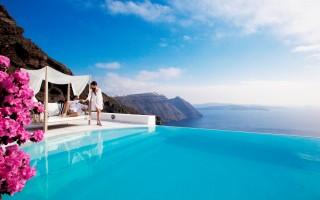 top hoteis do mundo  Top 10: os melhores hotéis de 2012 top hoteis do mundo1 320x200