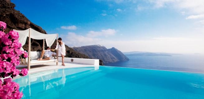 top hoteis do mundo  Top 10: os melhores hotéis de 2012 top hoteis do mundo1 655x320