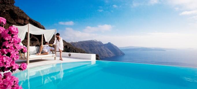 top hoteis do mundo  Top 10: os melhores hotéis de 2012 top hoteis do mundo1 682x308